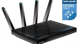 Zahlreiche Router von Netgear haben eine kritische Sicherheitslücke.