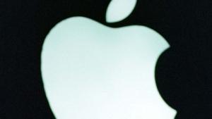 Apple hat viele Sicherheitslücken geschlossen.