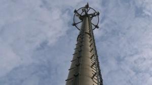 Telekom übernahm überzählige Netzstandorte von Telefónica Deutschland.