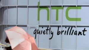 HTC will vorerst keine Smartwatch auf den Markt bringen.