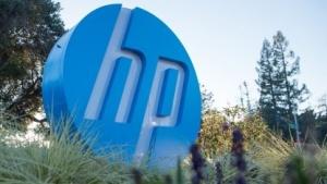 HP muss eine umfangreiche Rückrufaktion starten.