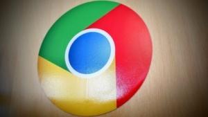Google hat ein neues Update für den Chrome-Browser vorgestellt.