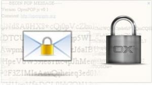 Mit Ox Guard und Mailvelope lässt sich PGP auch im Browser nutzen.