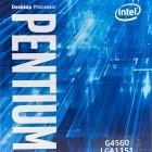 Intel Pentium G4560 im Test: Für 60 Euro ein Kracher