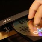 Der große Ultra-HD-Blu-ray-Test (Teil 2): 4K-Hardware ist nichts für Anfänger