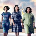 Filmkritik Hidden Figures: Verneigung vor den Computern in Röcken