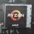 AMD: Ryzen-CPUs erscheinen Anfang März, Vega-Karten in Q2