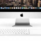 Mac-Eingabegeräte: Twelve South Magicbridge vereint Tastatur und Trackpad