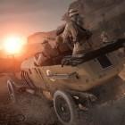 Electronic Arts: Battlefield 1 mit 50 Prozent mehr Spielern