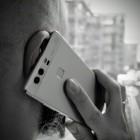 Telefonieren in Europa: EU schafft hohe Roaming-Gebühren zum Juni 2017 ab