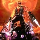 Jugendschutz: Duke Nukem 3D ist nicht mehr auf dem Index