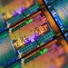Quartalszahlen: AMD steigert Umsatz und reduziert Verlust