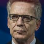 """Gesetzentwurf beschlossen: Datenschützer sehen """"gewaltigen Änderungsbedarf"""" bei Reform"""