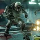 Doom: Zenimax übernimmt Escalation Studios