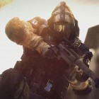 Spielebranche: Crytek entlässt 15 Mitarbeiter