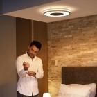 Qualitätsprobleme: Hue-Deckenlampen von Philips verlieren Teile