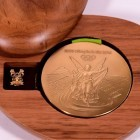 Recycling: Aus Smartphones werden olympische Medaillen