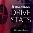Backblaze: Acht-Terabyte-Platten sind zuverlässiger als gedacht