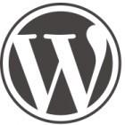 Sicherheitslücke: Wordpress-Sicherheitslücke ermöglicht Änderung von Inhalten