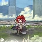 Heroes Angespielt: Nintendo hat Fire Emblem für Mobilegeräte veröffentlicht