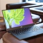 XPS 13 (9360) im Test: Wieder ein tolles Ultrabook von Dell