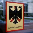 Kabelnetz: Bundesnetzagentur verbietet Vodafone-Werbung