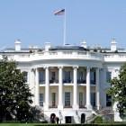 Security: Der Secret Service gibt Tipps für Rechenzentrumsbetreiber