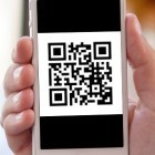 Browser: Chrome für iOS enthält QR-Code-Scanner