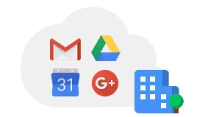 Googles Enterprise-Suite bekommt zahlreiche neue Sicherheitsfeatures.