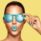 Soziales Netzwerk: Snapchat geht an die Börse - und Google profitiert