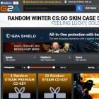 Key-Reseller: G2A.com blamiert sich bei Fragerunde