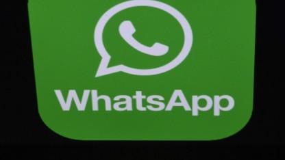 Elcomsofts Forensik-Tool soll jetzt auch Whatsapp-Nachrichten von Android-Geräten auslesen können.