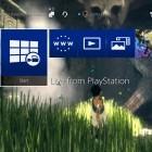 Sony: PS4 speichert bald Spiele auf externen Festplatten