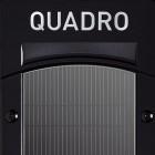 Quadro GP100: Nvidia steckt schnellsten Chip in eine Workstation-Karte