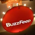 XBT: Netzwerkfirma verklagt Buzzfeed wegen Trump-Dossier