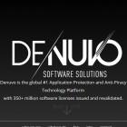 Kopierschutz: Denuvo leakt Access Logs, Anfragen und Demos