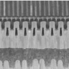 Speicherhersteller: Micron über kleinsten 3D-Flash-Chip, 10-nm-DRAM und GDDR6
