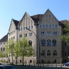 VG Media gegen Google: Streit um Leistungsschutzrecht geht vor Gericht