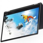 Yoga A12: Lenovo bringt Variante des Yoga Book