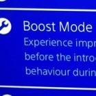 Playstation 4 Pro: Boost Mode verbessert Leistung nicht optimierter Spiele
