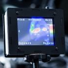 DIY-Thermocam V2: Student entwickelt preiswerte Open-Source-Wärmebildkamera