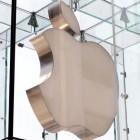 Ultra Accessory Connector: Apple erhöht die Flexibilität beim Kopfhöreranschluss