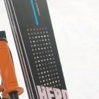 Rossignol Hero Master: Ski mit LED-Display zeigen in Echtzeit Sensordaten