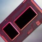 Prozessor: Intel soll Ryzen-Konter und Chip mit Radeon-Grafik planen