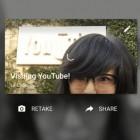 Youtube: Mobile Livestreams für größere Kanäle freigeschaltet