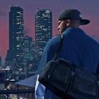 Rockstar Games: Weitere 5 Millionen verkaufte GTA-5-Spiele in drei Monaten