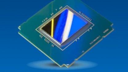 Ein Atom C2000