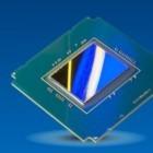 Intel C2000: Atom-Ausfall legt Netzwerkgeräte lahm