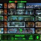 Bethesda: Fallout Shelter plattformübergreifend spielbar