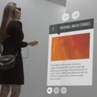 Moverio BT-350: Epson stellt neue AR-Brille mit Android-Unterstützung vor